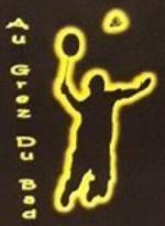 logo_AGDB