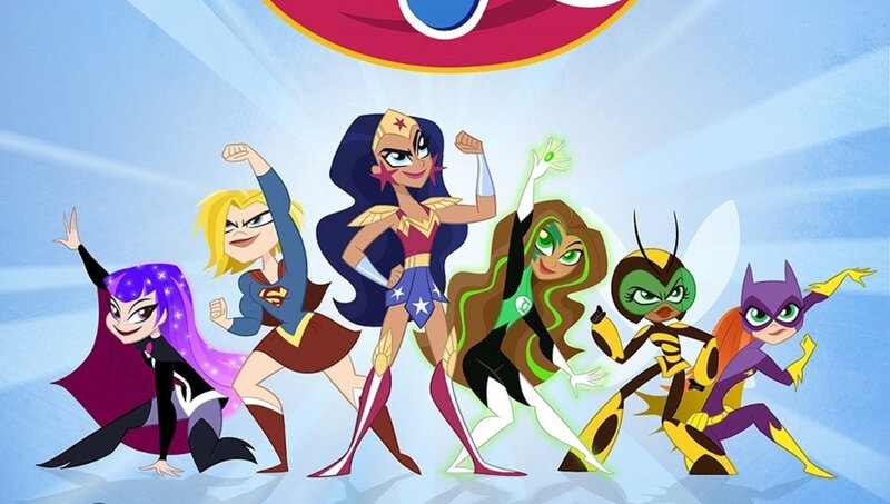 dc_suepr_hero_girls