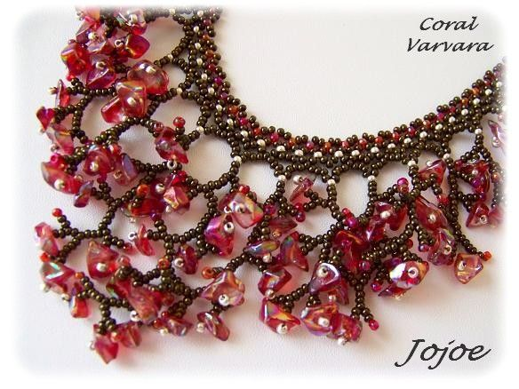 coral_jo_rouge_nacre_008