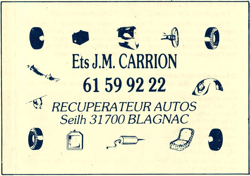 ets-Jm-carrion
