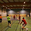 2013-11-14_volley_loisir_IMG_1792