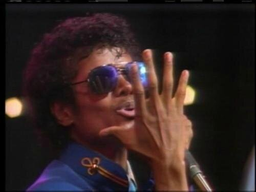 MJ_with_James_Brown__A7_orig
