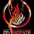 Divergente 2 : insurgés