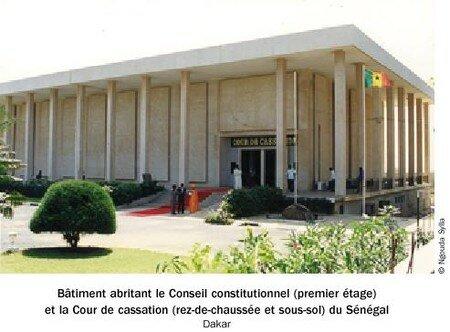 Conseil_001_constitutionnel