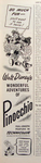pub_1945