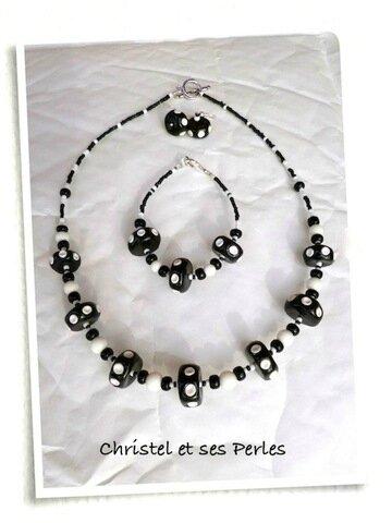 20-christel_et_ses_perles