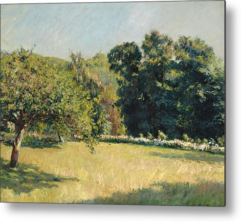 1-a-garden-in-trouville-gustave-caillebotte (1)