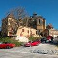 WRC 9 MARS 2014 037