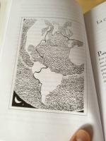 un tour du monde pas comme les autres (5)