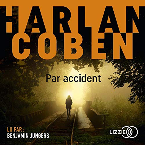 Par accident Harlan Coben