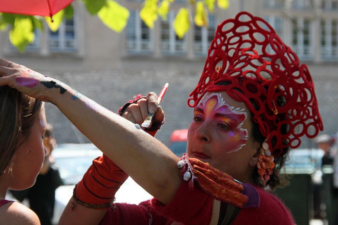 5-Maquilleuse Chalon ds la rue_2243