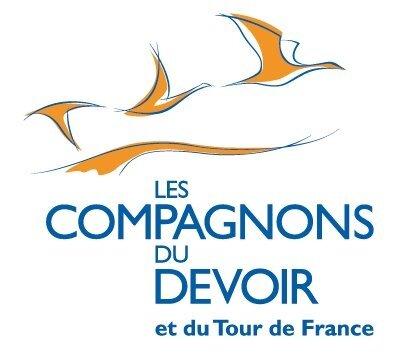 Compagnons_du_devoir_du_tour_de_france