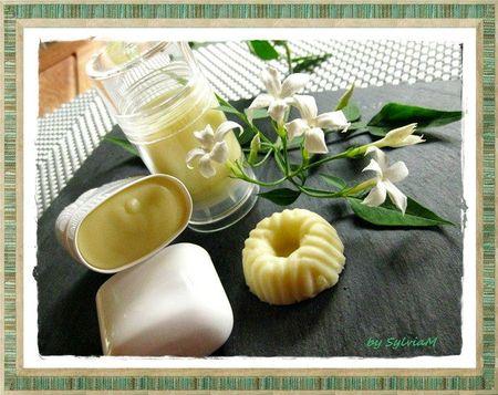 huile solide anti cellulite