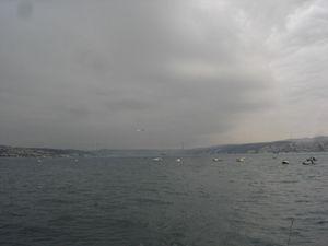 ISTANBUL 480
