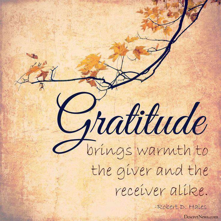 2018 0621 gratitude