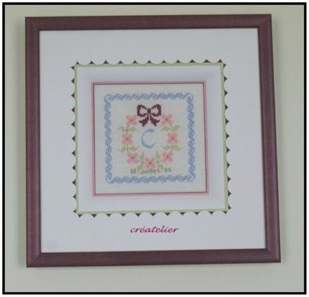broderie 2 - Isabelle