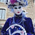 2015-04-19 PEROUGES (43)