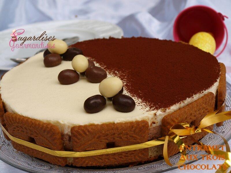 3 chocolats 01