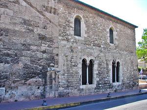 Abbaye_Saint_Victor_Marseille_26