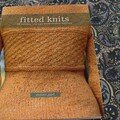 Fitted Knits