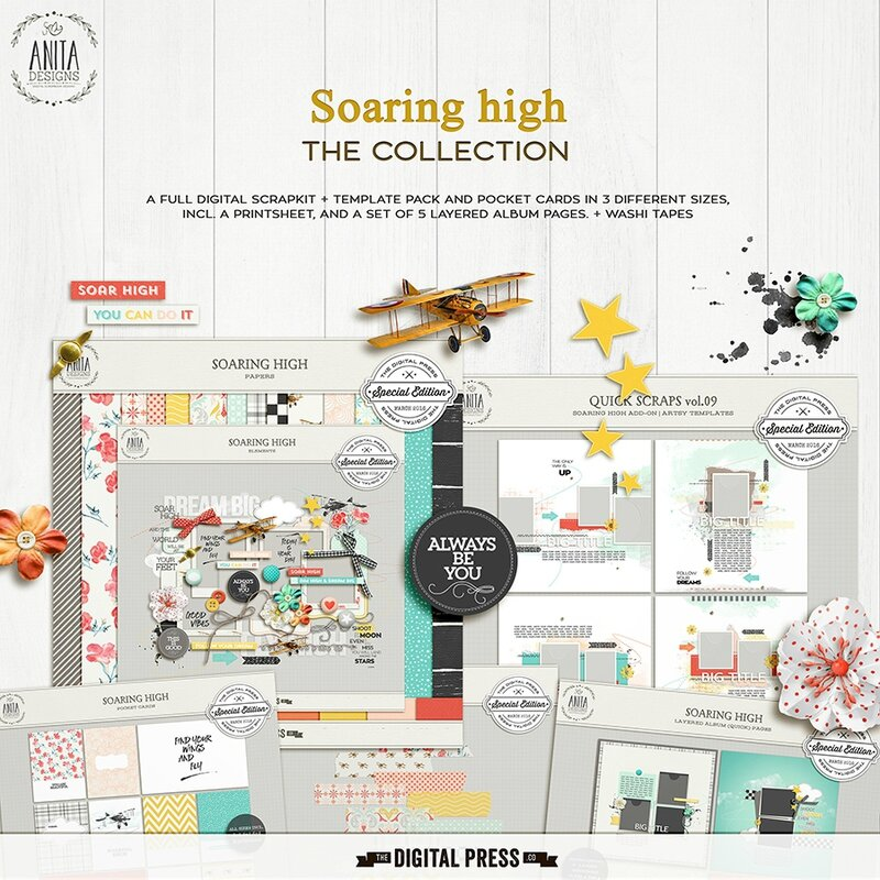 collection-sh-small