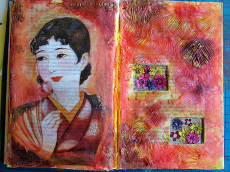 altered_book3