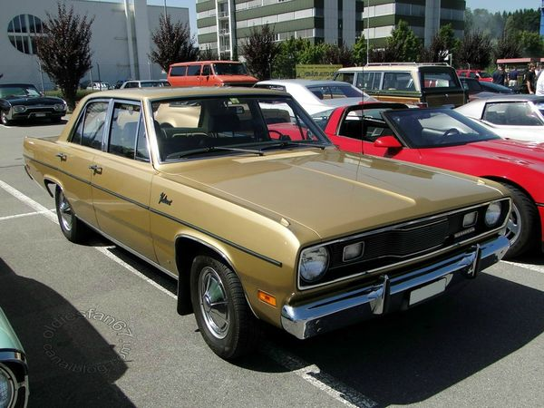 plymouth valiant 1970 1972 3