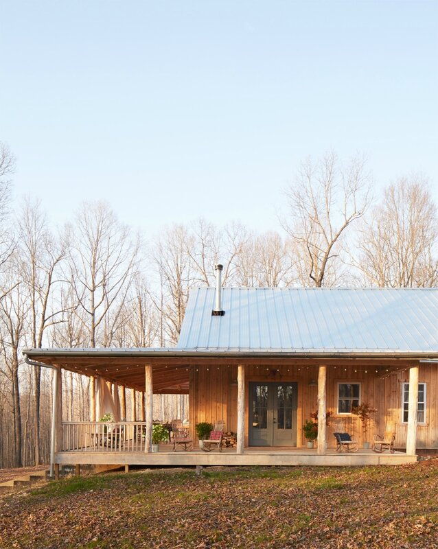 cabin in tenessee (7)