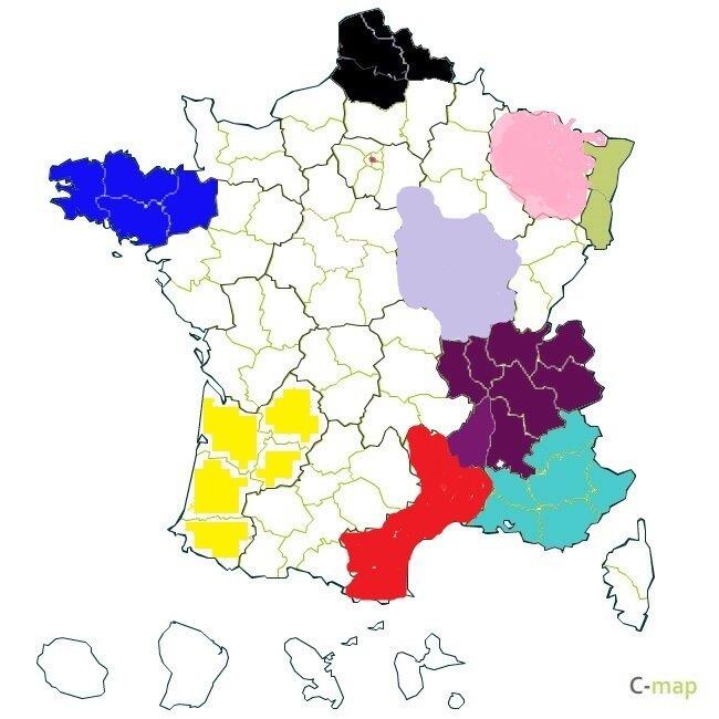 France_regions_departements_modifi__1