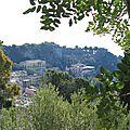 16 Taormina (5)