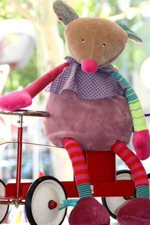MOULIN ROTY (3)