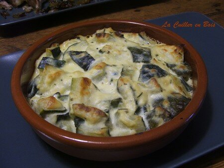 gratin_courgettes_1