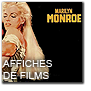 Movies_Affiches