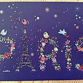 ameliebiggslaffaiteur_carte_paris_lettres_fleuries