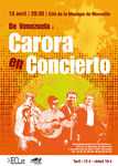 flyer_web_tournee_carora