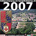 _ 0 57RA 2007 b