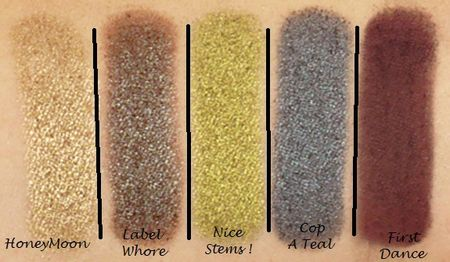 Too-Faced-Sweet-Dreams-Palette-Swatches