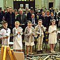 2016-05-29-entrées eucharistie-Vieux-Berquin (39)