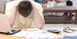 rembourser vos dettes