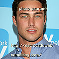 taylor_kinney_young