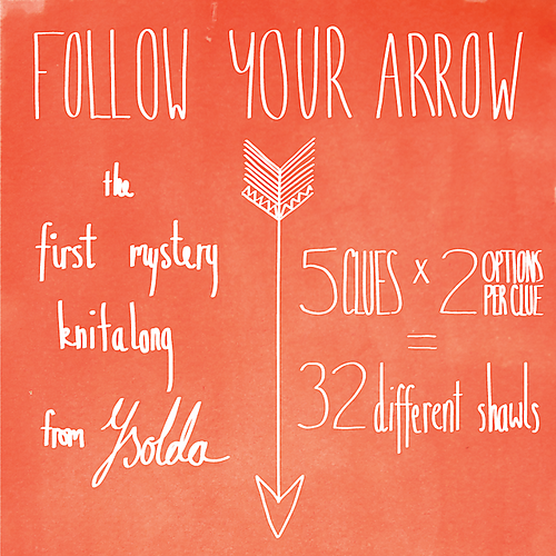 followyourarrow_square_medium2_medium