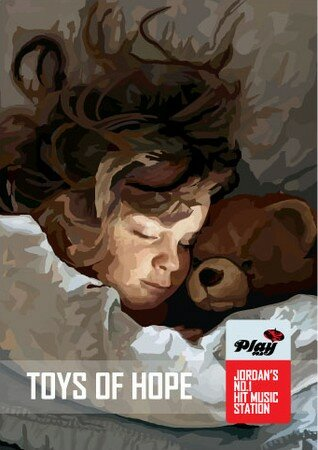 toys_of_hope