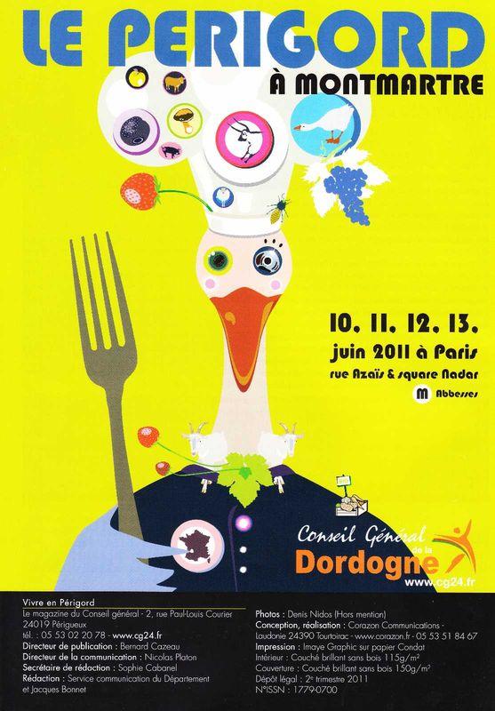 P_rigord___Montmartre