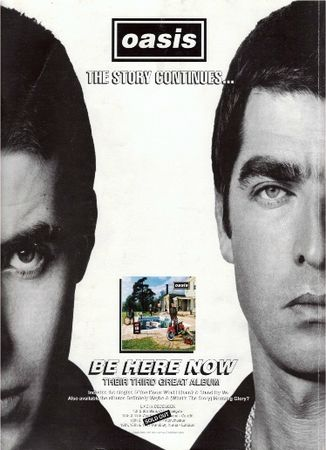 oasis_be_here_now_10883