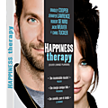 Concours hapiness therapy : 3 dvd à gagner