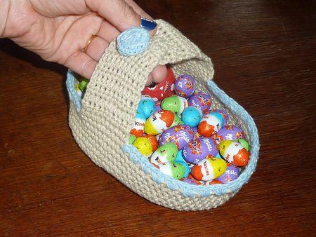 Sac_crochet_02