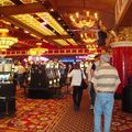 b - Laughlin, les casinos (9)