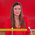 floremarechal01.2020_12_24_journalle6h00infoFRANCE2