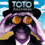 Toto_Mindfields_Del_1999_Delantera