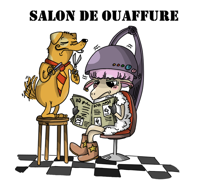 salon_de_ouaffure_en_png